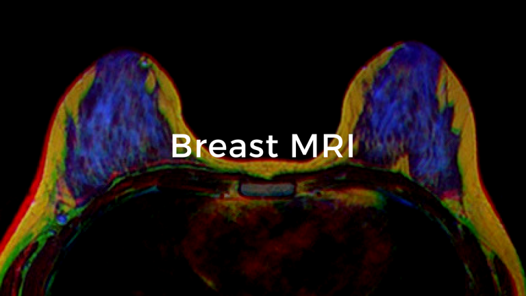 Breast Imaging & Biopsy Video Course: The Breast Cancer School for